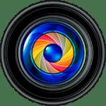 Font Rush v1 1 APK Unlocked - Android Mods Apk