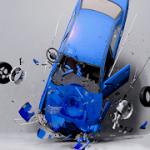 Derby Demolition Simulator Pro v3.0.6 Mod (Unlimited Money) Apk