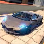 Extreme Car Driving Simulator v4.18.21 Mod (Unlimited Money) Apk