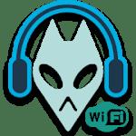 FoobarCon v0.9.92.5 Premium APK