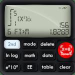 Fx Calculator 570 991 Solve Math by Camera 84 v4.1.1 Premium APK