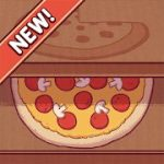 Good Pizza Great Pizza v3.0.9 Mod (Unlimited Money) Apk