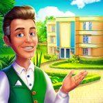 Hidden Hotel Miami Mystery v1.1.25 Mod (Unlimited Money / Stars / Energy) Apk