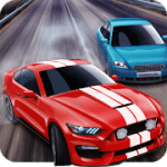 Racing Fever v1.7.0 Mod (Unlimited Money) Apk