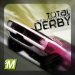Total Destruction Derby Racing Reloaded Sandbox v1.27 Mod (Unlimited money) Apk + Data