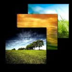 Wallpaper Changer v4.8.9 Premium APK