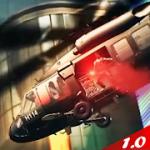 Death Warfare FPS Offline Zombie Shooting Games v2.0 Mod (Unlimited Gold Coins) Apk