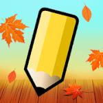 Draw Something Classic v2.400.058 Mod (Full Version) Apk