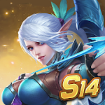 Mobile Legends Bang Bang v1.4.11.4369 (Mod Transparency Map / One Hit Kill / Free 10k Gold & More) Apk
