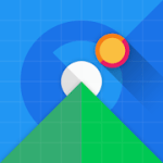 Perfect Icon Pack v8.8 APK Patched