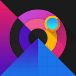 Supreme Icon Pack v8.8 APK Patched