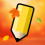 Draw Something Classic v2.400.061 Mod (full version) Apk