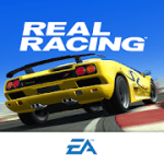 Real Racing 3 v7.6.0 Mod (Unlock All) Apk
