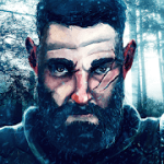 The Unrest Age v1.5.1.1 Mod (A large number of attribute points) Apk