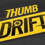 Thumb Drift Fast & Furious Car Drifting Game v1.4.994 Mod (Unlimited money) Apk