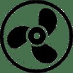 Auto RAM Cleaner v1.9 APK Ad Free