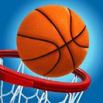 Basketball Stars v1.24.0 Mod (Fast Level Up) Apk