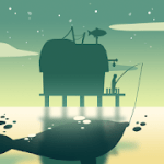 Fishing Life v0.0.95 Mod (Unlimited Gold Coins) Apk