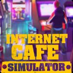 Internet Cafe Simulator v1 Mod (Unlimited money) Apk