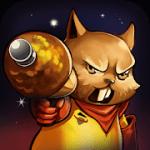 Kluno Hero Battle v2.14 Mod (Unlimited Coin / Ruby) Apk + Data