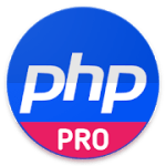 Learn PHP Pro Offline Tutorial v2.0 APK paid