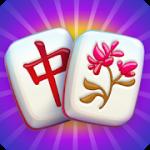 Mahjong City Tours Free Mahjong Classic Game v30.1.2 Mod (Infinite Gold / Live / Ads Removed) Apk