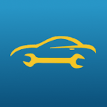 Simply Auto Car Maintenance & Mileage tracker app v40.11 APK Platinum
