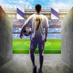 Soccer Star 2020 Football Cards The soccer game v0.2.3 Mod (Unlimited Money / Diamonds / Energy) Apk