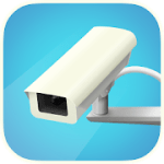 Speed Camera Radar v3.1.9 Pro APK
