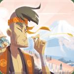 Tokaido v1.15 Mod (full version) Apk + Data