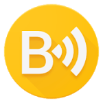 BubbleUPnP for DLNA Chromecast Smart TV v3.4 APK Patched