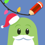 Dumb Ways To Draw v2.2 Mod (Infinite hints / Unlimited coins) Apk