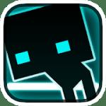 Dynamix v3.13.07 Mod (Unlimited Gold / Unlocked) Apk