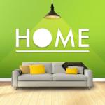 Home Design Makeover v2.7.1g Mod (Unlimited Money) Apk