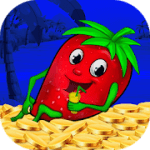Lucky Fruit v1.0.0 Mod (full version) Apk