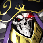MASS FOR THE DEAD v1.15.1 Mod (Weak enemy) Apk