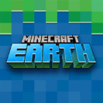 Minecraft Earth v2019.1125.19.0 Mod Full Apk