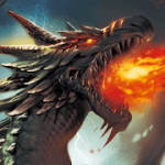 MonsterCry Eternal Card Battle RPG v1.1.1.1 Mod (x100 Attack / Enemy Attack 0) Apk