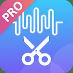 Music Editor Pro v1.6.8 APK Paid