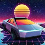 Music Racer v13.0 Mod (Unlimited Money) Apk