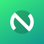 Nova Icon Pack Rounded Square Icons v1.8 APK Patched