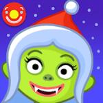 Pepi Wonder World v3.0.83 Mod (Unlocked) Apk