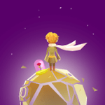 Poly Star Prince story v1.4 Mod (Hints) Apk