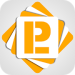 PostLab Designer Collages, Posters, Layouts v1.2 PRO APK