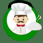 Recipes with photo from Smachno v1.42 APK Unlocked