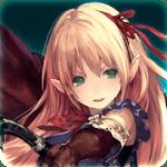 Shadowverse CCG v2.8.0 Mod (1 hit kill) Apk