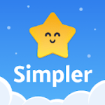 Simpler learning english is easy v2.19.227 APK Premium