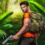 Survival Ark Zombie Plague Battlelands v1002 Mod (Unlimited money) Apk