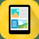 Ad Maker, Banner Maker, Graphic Design v23.0 PRO APK
