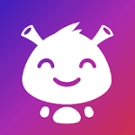 Friendly for Instagram v1.1.8 Premium APK Mod SAP